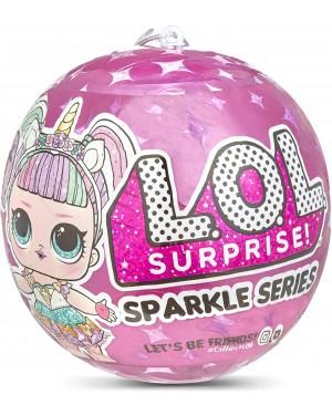 LOL SPARKLE - LLU79000