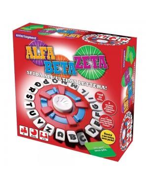 ALFA BETA ZETA - 21189675