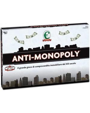 ANTI MONOPOLY - ROCCO 21191154