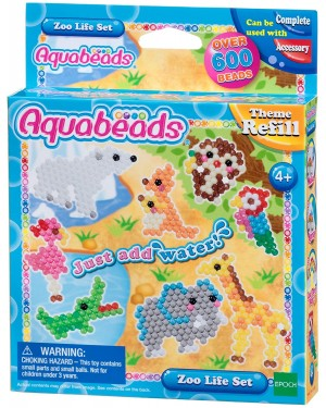 AQUABEADS - 31078