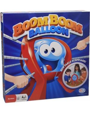 GAMES BOOM BOOM BALOON - 6025031