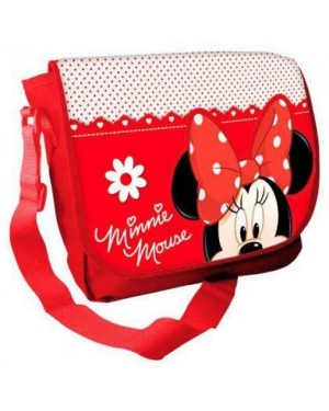 BORSA GR PVC MINNIE - AS4769