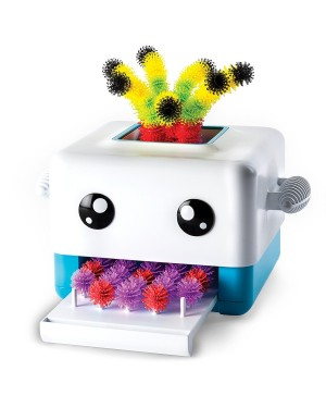 BUNCHEMS BOT - SPIN MASTER 6036070