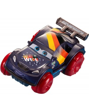 CARS RACERS HIDRO ACQUA - MATTEL DMK05
