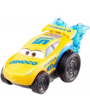 CARS 3 SPLASH RACER DINOCO CRUZ RAMIREZ - MATTEL FGF75