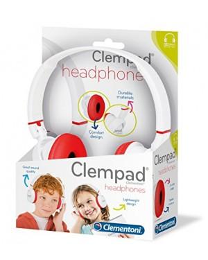 CLEMPAD CUFFIE - CLEMENTONI 13687.2