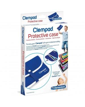 CUSTODIA CLEMPAD - CLEMENTONI 13358