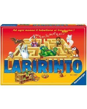 LABIRINTO CLASSICO - RAVENSBURGER 26447