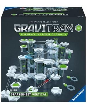 GRAVITRAX PRO PISTA - RAVENSBURGER 26832