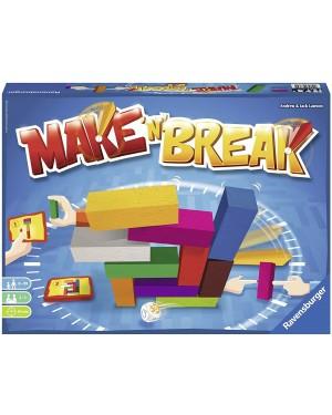 MAKE N BREAK - RAVENSBURGER 26764