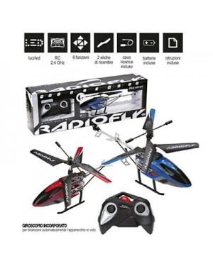 RADIOFLY HURAKAN DRONE - 37963