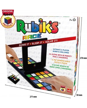 RUBIKS RACE - 72170