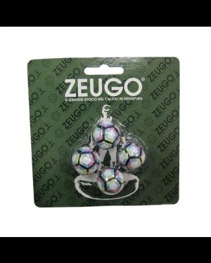 ZEUGO SET PALLINE - 10131