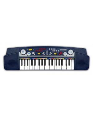 PIANOLA MIUSIC MUSICALE ACCADFEMIA - KT3750.2 BONTEMPI