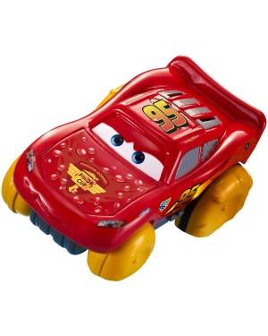 CARS RACERS ASS DLG27. - MATTEL DMK02