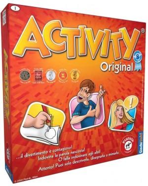 ACTIVITY NEW - GU526