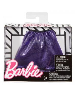 BARBIE FASHIONS GONNA VIOLA - MATTEL 08113