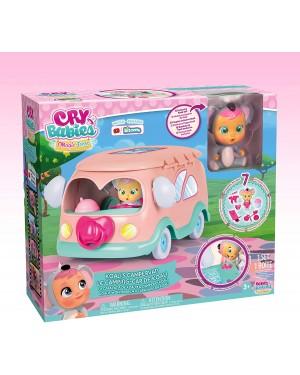 CAMPER MINI CRAY BABIES - 91931