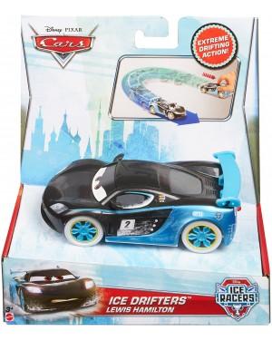 CARS ICE DRIFTER ASS CDN67 - CDN70