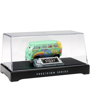 CARS PRECISION SERIES FILLMORE - DISNEY DVV41