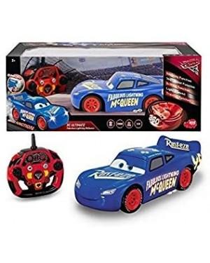 CARS 3 SAETTA MCQUEEN RADIOCOMANDO - 3086008038