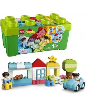 CONTENITORE DI MATTONCINI - LEGO DUPLO CLASSIC 10913