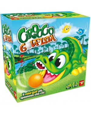 CROCCO GOLFISTA - ROCCO 21192998