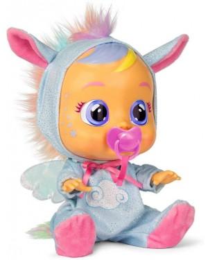 CRY BABIES JENNA BAMBOLA - 91764