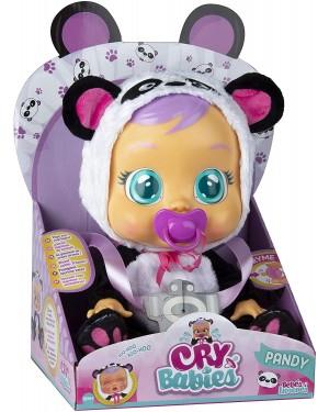 CRY BABIES PANDY - 98213