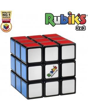 CUBO DI RUBIK'S 3X3 - 72101