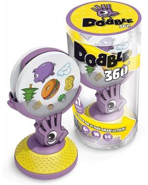DOUBBLE 360 - GIOCO - 8242