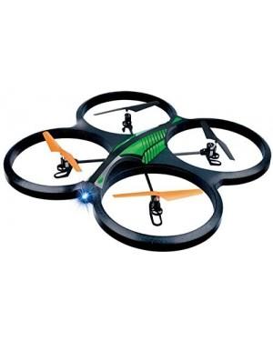 X- DRONE GS MAX C/CAMERA 2.4G - H09NC