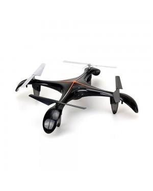 XION FPV DRONE CON VISORE - 20731683