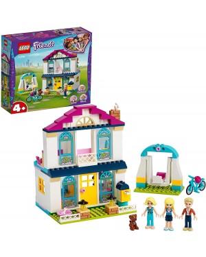 LEGO FRIENDS LA CASA DI STEPHANIE - LEGO 41398