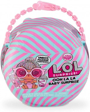 LOL OHH LA LA BABY ASS LLU87000 ASS