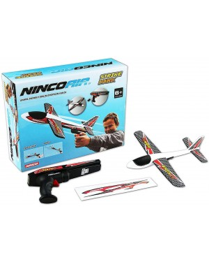 NINCOAIR ATRIKE HAWK R/C - NH92026