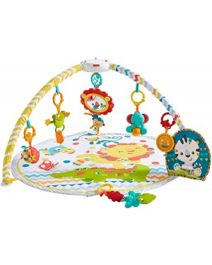 PALESTRINA MUSICALE DELUXE - FISHER PRICE