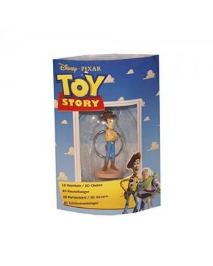 PORTACHIAVI TOY STORY - DISNEY 140585