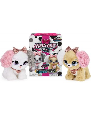 PRESENT PETS FANCY - SPIN MASTER 6051197