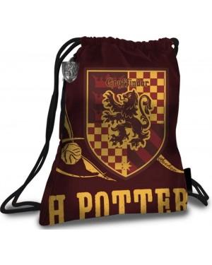 SACCA PORTA TUTTO HARRY POTTER - CORIEX SRL L99337