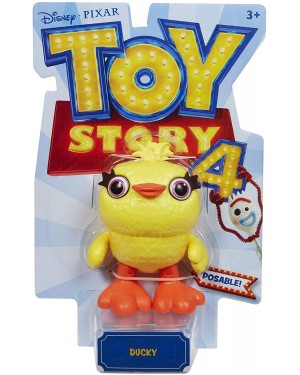 PERSONAGGI TOY STORY DUCKY - 750416