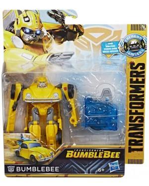 TRANSFORMERS BUMBLEEE - HASBRO E2094