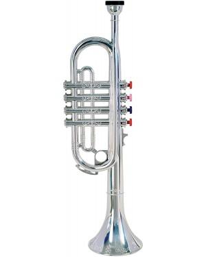 TROMBA CROMATA MUSICALE - BONTEMPI 324231