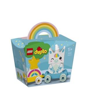 UNICORNO - LEGO 10953